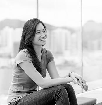 YvonneCheung